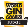 World-Gin-Awards_Judges_Logo