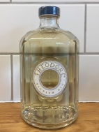Theodore Pictish Gin